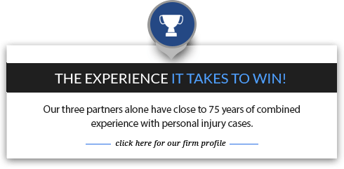click here for our firm profile