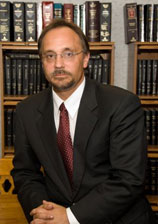 Attorney Paul DeLorenzo